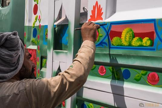n587/pakistan.camion.peinture.baltoro.ski.tour.19.jpg
