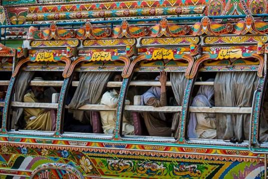 n587/pakistan.camion.peinture.baltoro.ski.tour.25.jpg