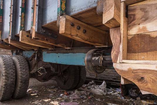 n587/pakistan.camion.peinture.baltoro.ski.tour.7.jpg