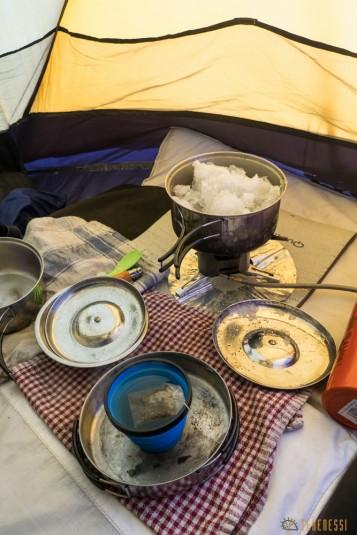n588/pakistan.baltoro.ski.tour.k2.broad.peak.mitre.cuisine.cooking.2.jpg