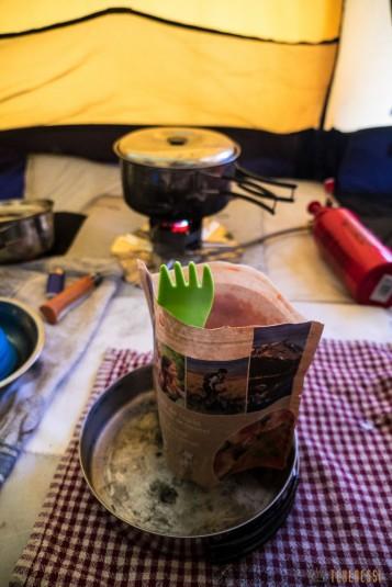 n588/pakistan.baltoro.ski.tour.k2.broad.peak.mitre.cuisine.cooking.6.jpg