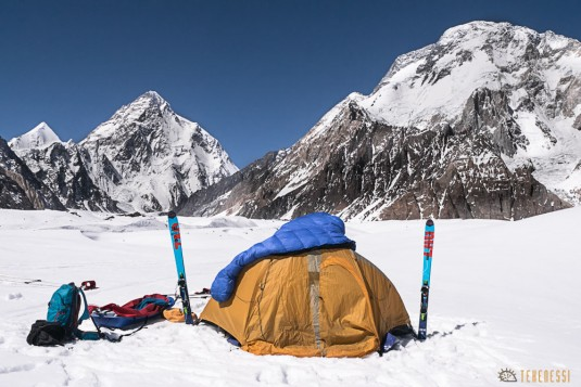 n590/zag.ski.adret.xl.pakistan.baltoro.k2.1.jpg