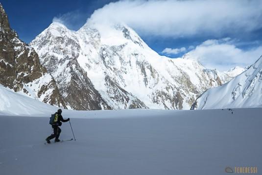 n590/zag.ski.adret.xl.pakistan.baltoro.k2.10.jpg