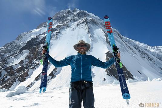 n590/zag.ski.adret.xl.pakistan.baltoro.k2.11.jpg