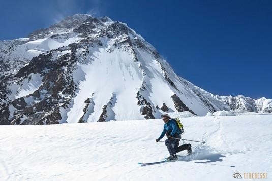 n590/zag.ski.adret.xl.pakistan.baltoro.k2.12.jpg