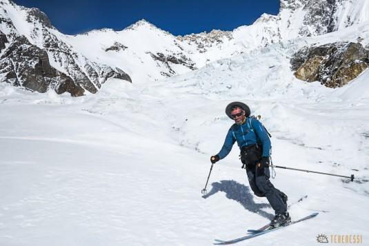 n590/zag.ski.adret.xl.pakistan.baltoro.k2.14.jpg
