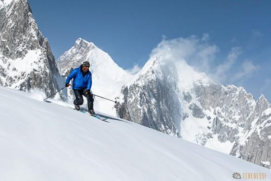 n590/zag.ski.adret.xl.pakistan.baltoro.k2.2.jpg