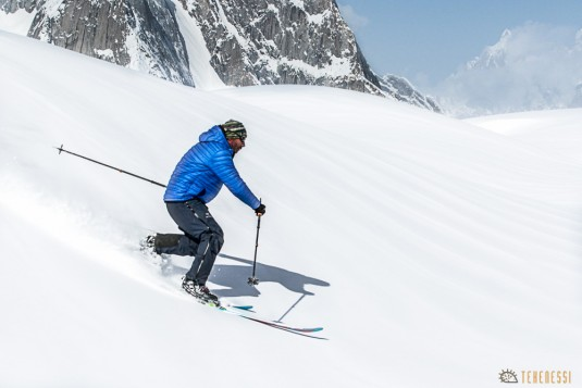 n590/zag.ski.adret.xl.pakistan.baltoro.k2.3.jpg