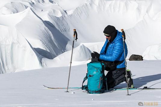 n590/zag.ski.adret.xl.pakistan.baltoro.k2.4.jpg