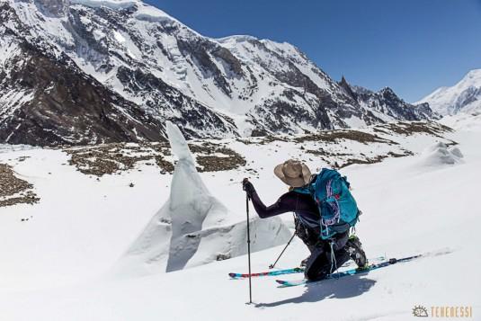 n590/zag.ski.adret.xl.pakistan.baltoro.k2.5.jpg