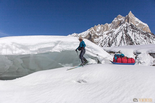 n590/zag.ski.adret.xl.pakistan.baltoro.k2.6.jpg