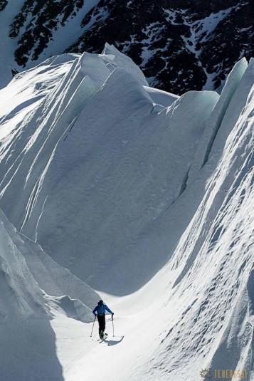 n590/zag.ski.adret.xl.pakistan.baltoro.k2.7.jpg