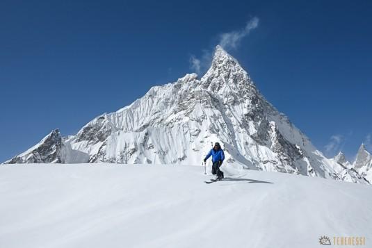 n590/zag.ski.adret.xl.pakistan.baltoro.k2.8.jpg