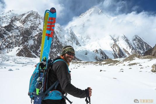 n590/zag.ski.adret.xl.pakistan.baltoro.k2.9.jpg