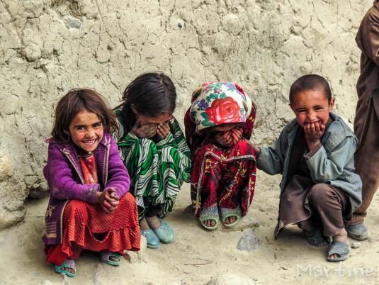n616/afghanistan.wakhan.martine.2016.3.jpg