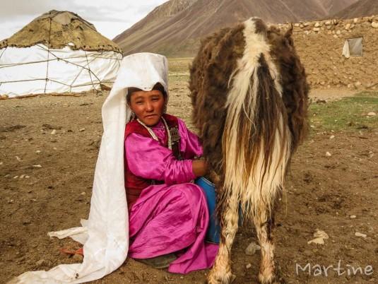 n617/afghanistan.wakhan.martine.2016.31.jpg