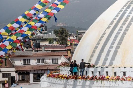 n622/Bodnath.Nepal.Bouddanath.4.jpg