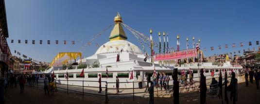 n622/Bodnath.Nepal.Bouddanath.5.jpg
