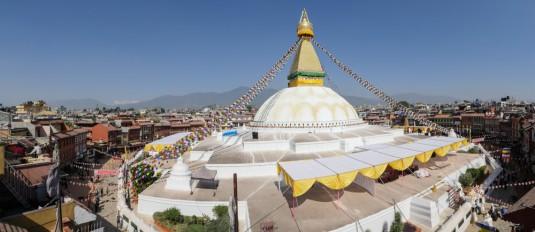 n622/Bodnath.Nepal.Bouddanath.6.jpg