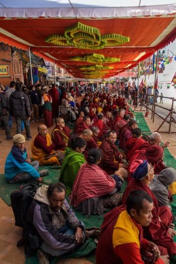 n623/Bodnath.Nepal.Bouddanath.2016.11.jpg