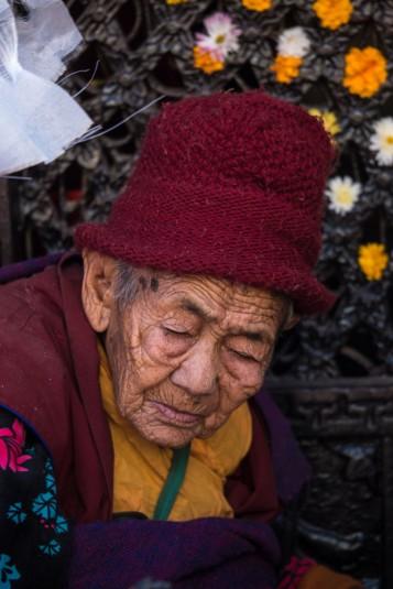 n623/Bodnath.Nepal.Bouddanath.2016.4.jpg