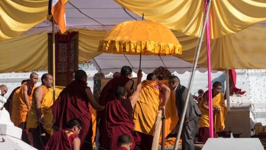 n623/Bodnath.Nepal.Bouddanath.2016.8.jpg
