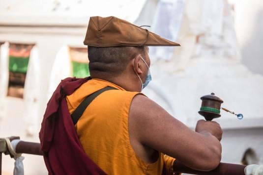 n624/Bodnath.Nepal.Bouddanath.2016.12.jpg