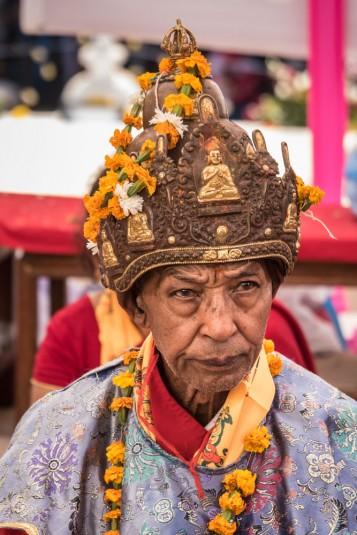 n624/Bodnath.Nepal.Bouddanath.2016.15.jpg