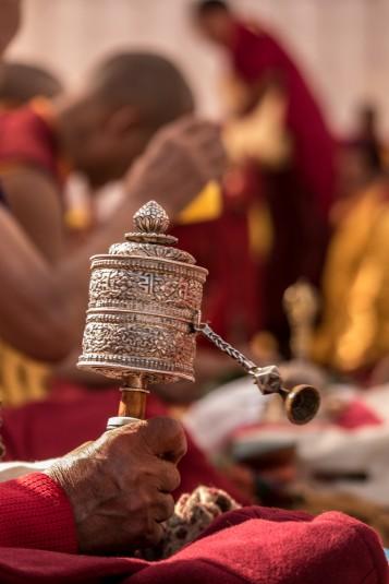 n624/Bodnath.Nepal.Bouddanath.2016.19.jpg