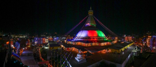 n624/Bodnath.Nepal.Bouddanath.2016.24.jpg