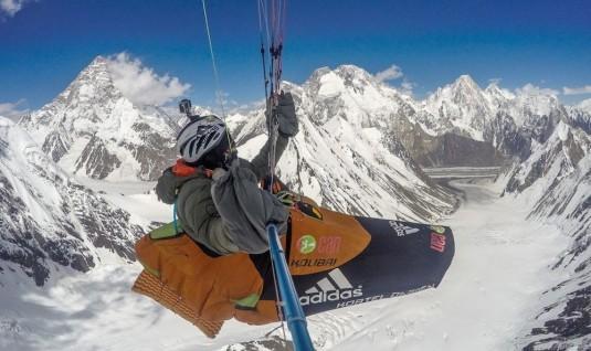 n630/Antoine.Girard.Pakistan.Baltoro.Broad.Peak.2.jpg