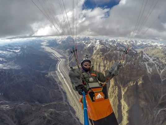 n630/Antoine.Girard.Pakistan.Baltoro.Broad.Peak.4.jpg