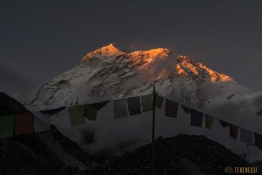 n645/Nepal.Makalu.Traversee.GHT.11.jpg