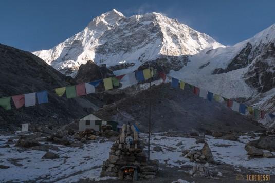 n645/Nepal.Makalu.Traversee.GHT.12.jpg