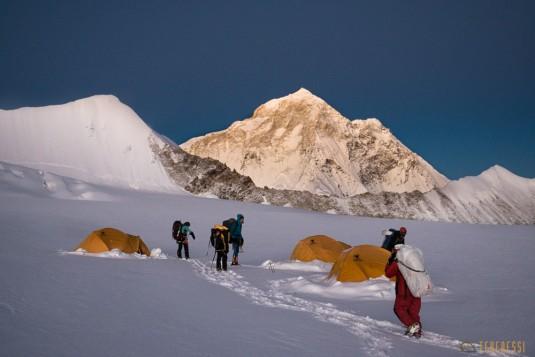 n645/Nepal.Makalu.Traversee.GHT.4.jpg