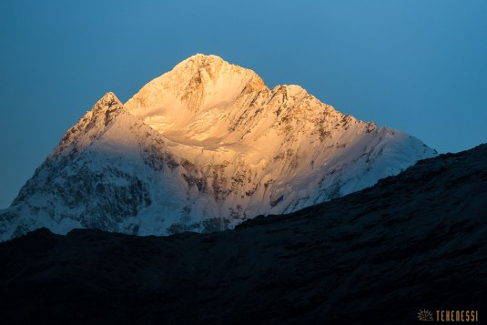n645/Nepal.Makalu.Traversee.GHT.5.jpg