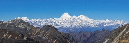 n645/Nepal.Makalu.Traversee.GHT.6.jpg