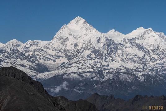 n645/Nepal.Makalu.Traversee.GHT.7.jpg