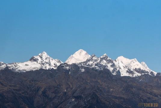n645/Nepal.Makalu.Traversee.GHT.8.jpg