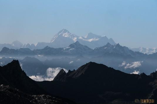n645/Nepal.Makalu.Traversee.GHT.9.jpg