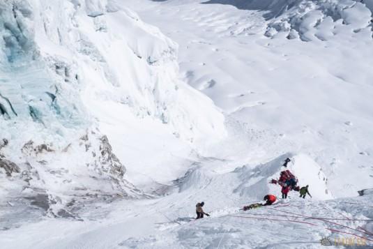 n656/Mustagh.East.Muztagh.pass.ski.tour.Pakistan.telemark.10.jpg