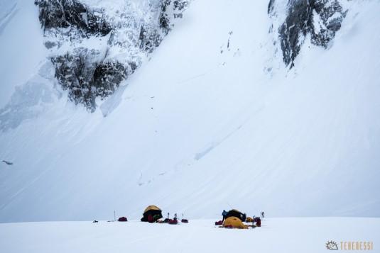 n656/Mustagh.East.Muztagh.pass.ski.tour.Pakistan.telemark.13.jpg