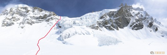 n656/Mustagh.East.Muztagh.pass.ski.tour.Pakistan.telemark.14.jpg