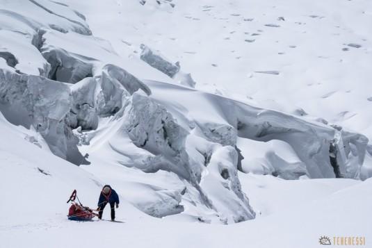 n656/Mustagh.East.Muztagh.pass.ski.tour.Pakistan.telemark.4.jpg