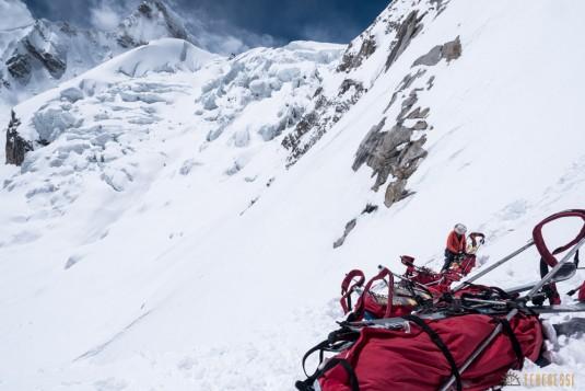 n656/Mustagh.East.Muztagh.pass.ski.tour.Pakistan.telemark.5.jpg