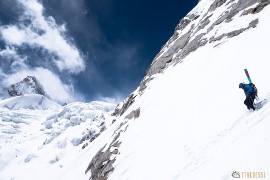 n656/Mustagh.East.Muztagh.pass.ski.tour.Pakistan.telemark.6.jpg