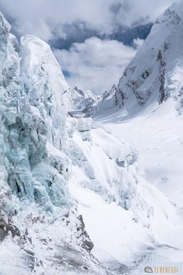 n656/Mustagh.East.Muztagh.pass.ski.tour.Pakistan.telemark.8.jpg