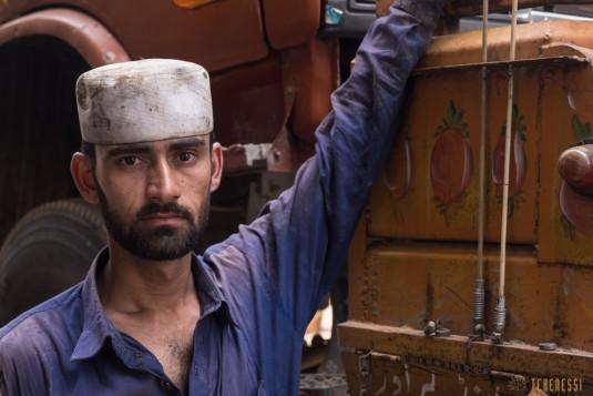 n657/Camion.Pakistan.Bus.peinture.16.jpg