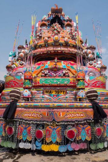 n657/Camion.Pakistan.Bus.peinture.5.jpg