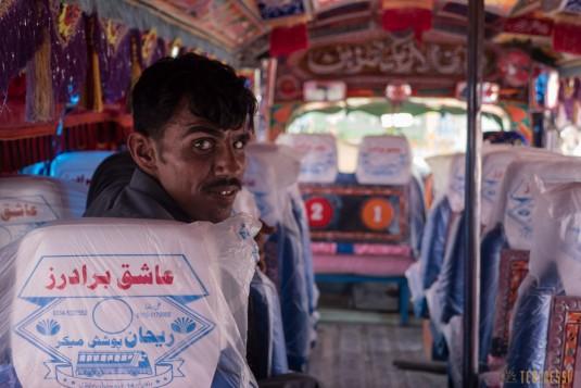n657/Camion.Pakistan.Bus.peinture.6.jpg